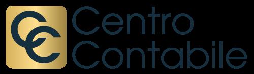 Centro Contabile Catecle